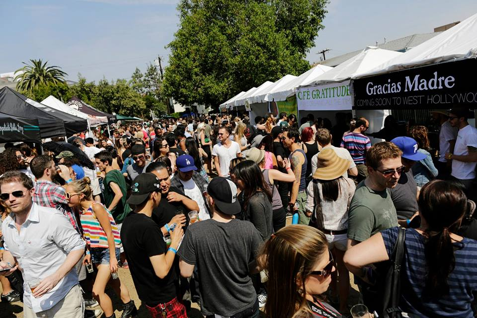 la-vegan-beer-and-food-festival-west-hollywood-ca